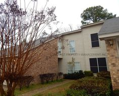 Beautiful 2 story Townhome, 3 bedrooms, 2 baths, 2 car garage- CPM Conquest Property Management