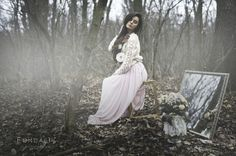 Fairy tale session