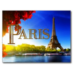 =>Sale on          	Paris on the Seine Post Cards           	Paris on the Seine Post Cards we are given they also recommend where is the best to buyDiscount Deals          	Paris on the Seine Post Cards Online Secure Check out Quick and Easy...Cleck link More >>> http://www.zazzle.com/paris_on_the_seine_post_cards-239292282804075525?rf=238627982471231924&zbar=1&tc=terrest