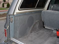 Chevy Blazer K5, K5 Blazer, Chevy 4x4, Chevy Trucks, Cool Trucks, Offroad, Blazers, Garage, Board
