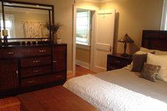 Cozy & Private 1BD Downtown Chs - vacation rental in Charleston, South Carolina. View more: #CharlestonSouthCarolinaVacationRentals