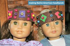 For those who are unaware, American Girl Dolls are a line of dolls that were created by Pleasant Rowland, now owned by Mattel. The original dolls were historical characters, each one focusing on a Study History, History Education, Us History, History Timeline, History Photos, History Facts, American Girl Books, American Girl Crafts, Tapestry Of Grace