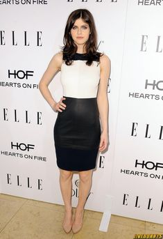 Hot Female Celebrities from movie television music modeling and sport HQ photos gifs and videos fan site and forum with celebrity news and lots more