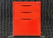 filing cabinets lockers lockers sydney