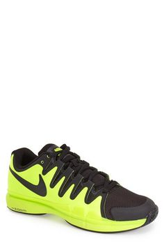 d31f8871cc1 Nike  Zoom Vapor 9.5 Tour  Tennis Shoe (Men)