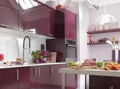 35 Best Marsala Images Color Of The Year Marsala Pantone