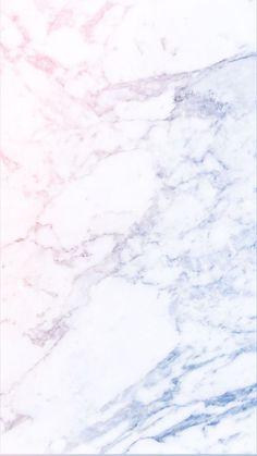 Resultado de imagem para marble facebook banner