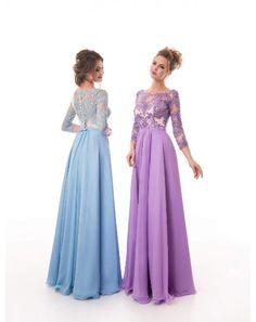 Spoločenské šaty pre tehotné Bridesmaid Dresses, Wedding Dresses, Salons, Retro, How To Make, Fashion, Ruffles Bridesmaid Dresses, Bride Dresses, Moda