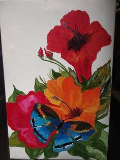 My Canvas, Painting, Art, Art Background, Painting Art, Kunst, Paintings, Gcse Art