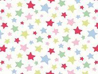 Cath Kidston Desktop Wallpaper | Free Downloads