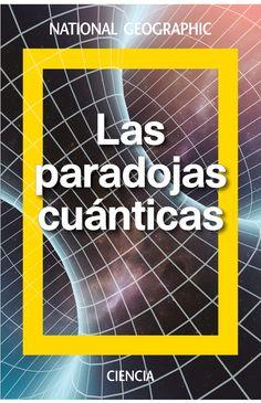 Erwin Schrödinger planteó la famosa paradoja del gato para evidenciar el absurdo de la interpretación física de la teoría cuántica que defendían contemporáneos como Niels Bohr y Werner Heisenberg. El gato de Schrödinger,atrapado en un limbo a la espera de un observador que le dé la vida o le condene a la muerte, se ha convertido en el paradigma de todo aquello que hace que la mecánica cuántica sea profundamente contraria a la intuición. Schrödingerperdió esa particular batalla, pero su…