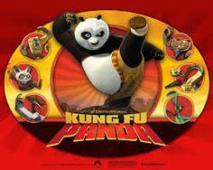 Bilderesultat for kung fu panda