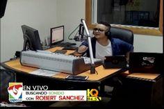 """Robert Sánchez: """"Mozart La Para Se Pone en la Cima de Los Artistas Del Genero Urbano al Firmar Con Roc Nation Latin"""""""