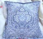 Custom Shams and Decorated Hand Towels - Bed Bath and More