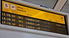 141017164135-berlin-tegel-airport-6-horizontal-large-gallery.jpg 980×552 pixels