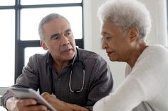 75 or Older? Statins Can Still Benefit Your Heart Its Time To Stop, American Medical Association, Old Folks, Health Programs, July 7, Medical Problems, Cardiovascular Disease, Health Magazine, Heart Health