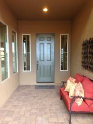 North Peoria New Home For Sale Terramar Subdivision