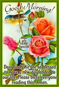 523 best daily greetings images on pinterest in 2018 good morning good morning everyone good morning quotes morning blessings wasting time have a great day mornings encouragement blessed prayers m4hsunfo