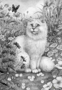 199 Beste Afbeeldingen Van Kleurplaten Coloring Pages Paintings