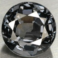 gray gemstone - Google Search