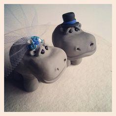 Hippo LOVE https://www.etsy.com/au/listing/115254126/hippo-love?ref=exp_listing