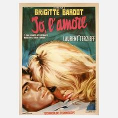 (63) Fab.com | Fantastic Original Film Posters