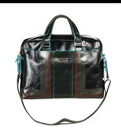 c64a481fdf23f Najlepsze obrazy na tablicy bagaż i walizki (17) | Fashion handbags ...