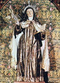 http://www.discover-catholic-miracles.com/images/teresa-of-avila.jpg