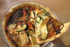 reussir-pate-a-tarte-sans-gluten-brisee-sablee-farine-riz-mais ...