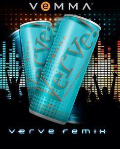 #Vemma #Verve #Remix  Buy here : http://luisaluz.vemma.eu/