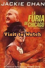 Hd La Furia De Chicago 1980 Pelicula Completa En Español Latino Spanish Movies Hits Movie A Cinderella Story