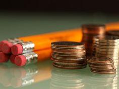 Dica para quem é interessado nos conceitos básicos de educação financeira e funcionamento dos mercados.