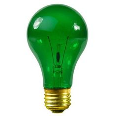 Vickerman 25W 130-Volt Light Bulb