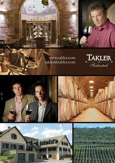 See 26 photos and 1 tip from 274 visitors to Takler Pince. Wine Country, Four Square, Beautiful