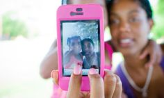 Life Hack: 10 Mobile Apps That Will Boost Every Mom's Life (we are especially fond of #5)