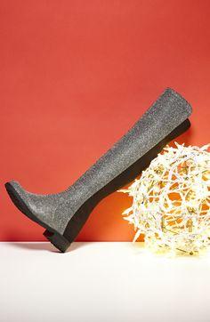04e5255fa13 28 Best Shoes images