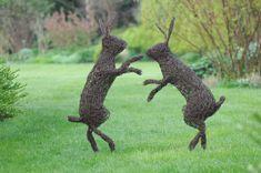 dog sculpture - Google Search