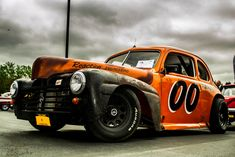 vintage+race+cars | Old Vintage Race Cars