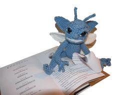 Blue Cornish Pixie Trix the Pixie Crochet Plush Doll Made to Harry Potter Toys, Harry Potter Nursery, Harry Potter Decor, Nursery Themes, Nursery Room, Nursery Ideas, Cornish Pixie, Baby Number 3, Custom Eyes