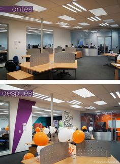 159 best corporate office design images on pinterest in 2018