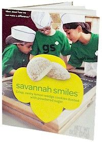Girl Scout Cookie Box Booklets are a great way to teach your Girl Scout Troop a fun way to reduce, reuse and recycle.  Easy to follow step-by-step instructions included. www.makingfriends.com