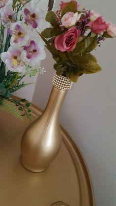 garrafa-decorada-pérolas