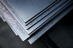 Steel Plate - Website of aluminum-bar!