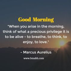 http://www.bmabh.com/ Start the day with a good motivational good morning quotes , and finish the day feeling happy. Be motivated and be happy,  http://www.bmabh.com/