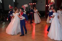 W dniu 12 stycznia 2014 roku w Klubie WSOSP odbywały się imprezy związane z tegoroczną edycją Wielkiej Orkiestry Świątecznej Pomocy. W finale uczestniczyły sztaby - Klubu Uczelnianego WSOSP, Klubu 4.SLSz oraz MDK w Dęblinie. Wolontariusze wszystkich sztabów kwestowali na terenie miasta.