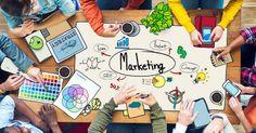 Como saber se sua estratégia de marketing digital é eficiente?