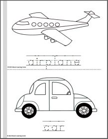 Xiphias Coloring Page X for xiphias c...
