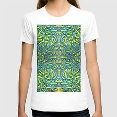 Add T-shirts & more | Society6