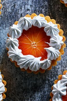 A színe, a színe! Jamie Oliver, Pie Dish, Tart, Treats, Dishes, Cooking, Food, Sweet Like Candy, Kitchen