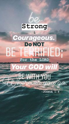 Backgrounds New iphone wallpaper quotes bible psalms god concepts Utilizing Conta Bible Psalms, Bible Verses Quotes, Jesus Quotes, Bible Scriptures, Faith Quotes, Psalms Quotes, Quotes From The Bible, Cute Bible Verses, Godly Quotes
